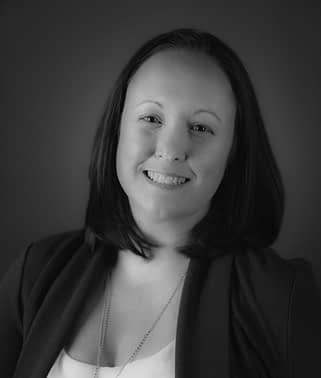 Callista Powell Business ERP Consultant